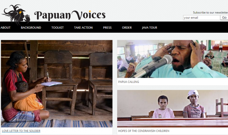 papuan_voices