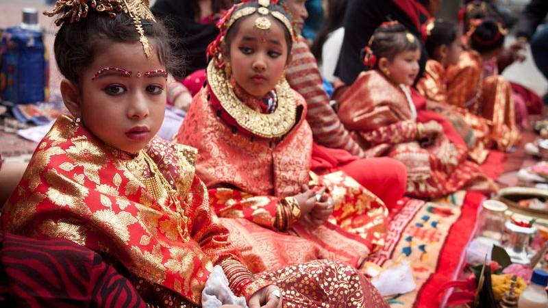 child marriage essay in india