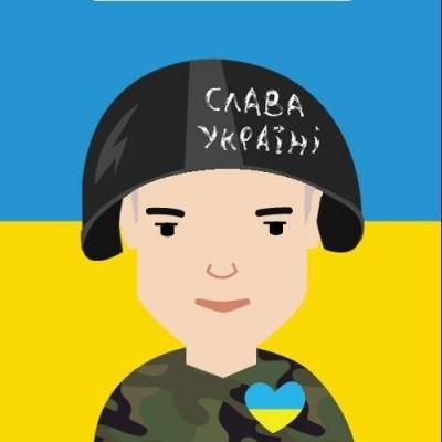 Askai's Twitter avatar.