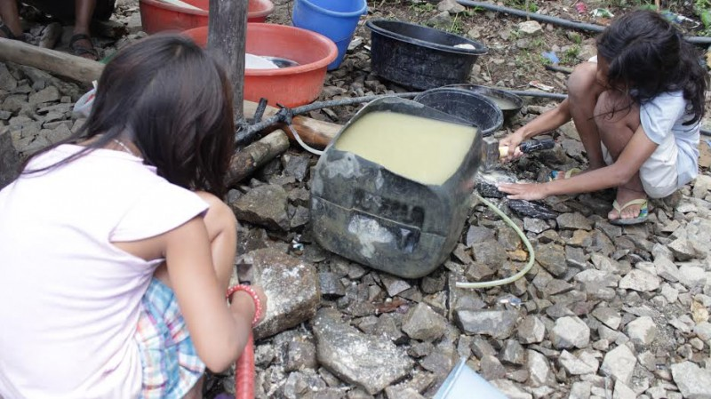child labor bicol