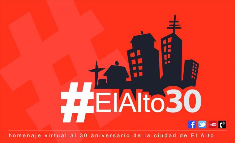 El Alto graphic by Tonny Lopez (@tonnylp)