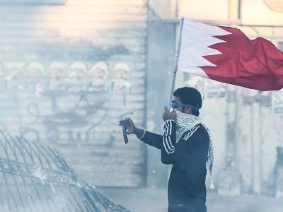 Bahrain Intensifies Media Crackdown Ahead of Protest Anniversary