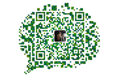 1lMDcATG9ZLFii74iDZeIhw-500x323