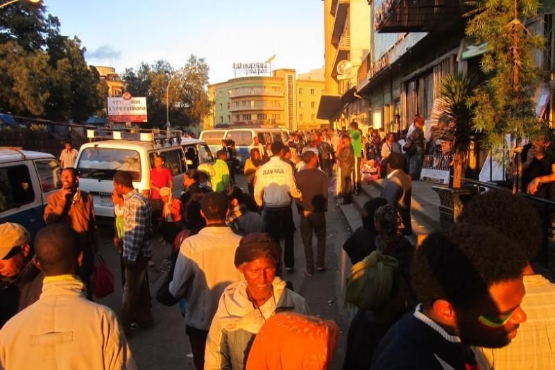 AddisAmandaL