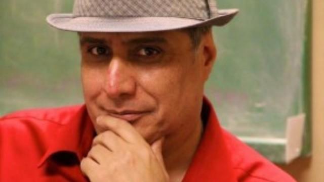 L'ex produttore TV Mostafa Azizi condannato a 8 anni di reclusione in Iran