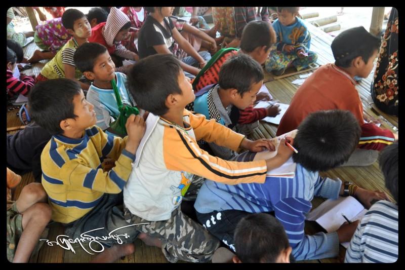 Myanmar Kachin (6)
