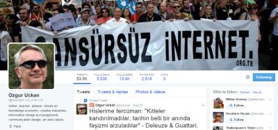 FireShot Capture - Ozgur Uckan (@ozuckan) I Twitter - https___twitter.com_ozuckan