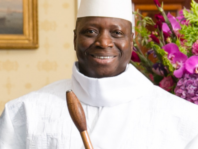 Calls for the International Community to Intervene as Gambia Continues to Imprison Dissidents