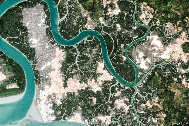 Pyin Hpyu Gyi, Myanmar