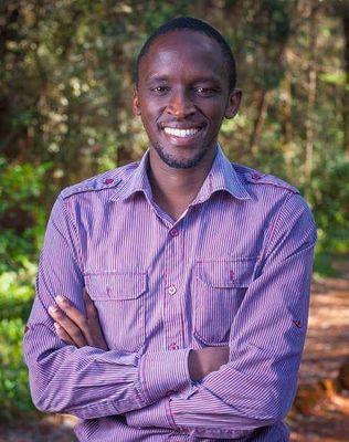 BAKE, an Organization That's Helping Kenya's Blogging Community Grow