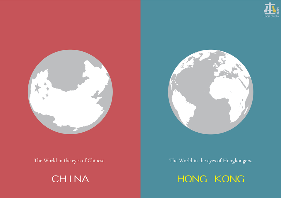 china versus the world hbr Find new ideas and classic advice on strategy, innovation and leadership, for global leaders from the world's best business and management experts.