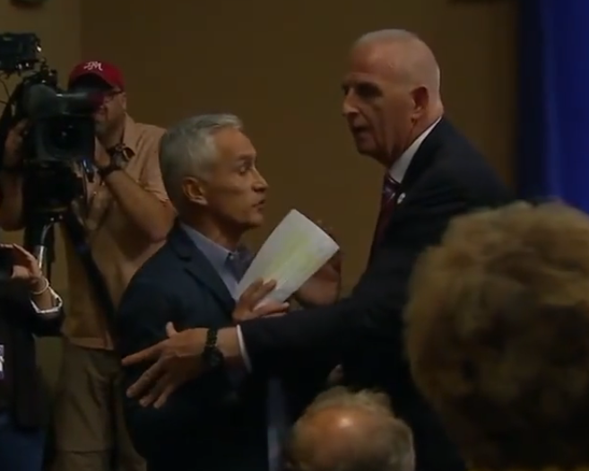 Screen Shot 2015-08-27 at 9.50.47 AM