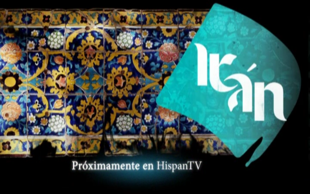 Hispan TV, a program of Islamic Republic of Iran Broadcasting (IRIB) tries to reach Spanish speaking audiences, and as of recent, is trying to compete with popular Telenovelas for the attention of Latin American audiences.