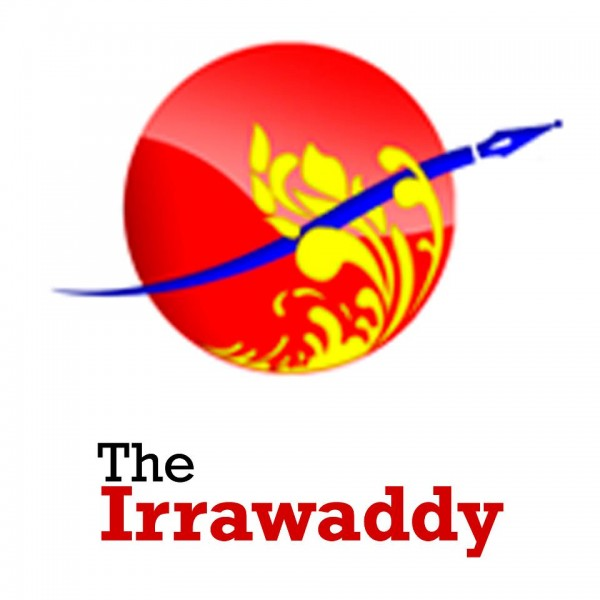 irrawaddy magazine