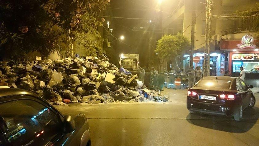 lebanon-trash2