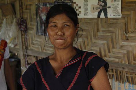 myanmar Kachin IDPs (2)