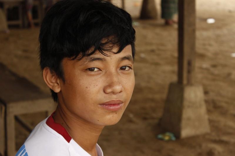myanmar Kachin IDPs (3)