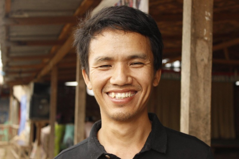 myanmar Kachin IDPs (5)