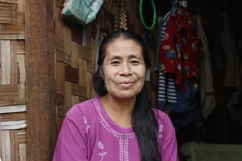 myanmar Kachin IDPs (6)