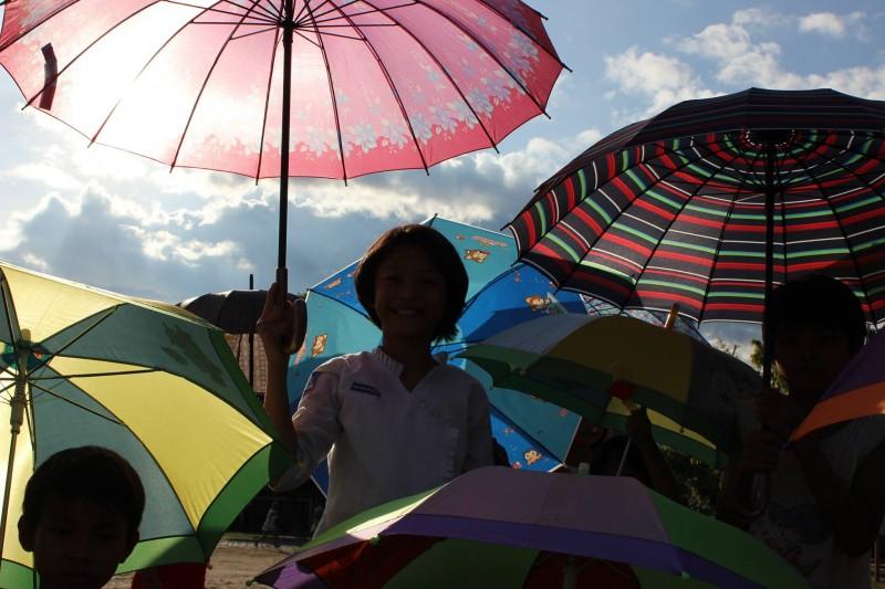 myanmar Kachin IDPs