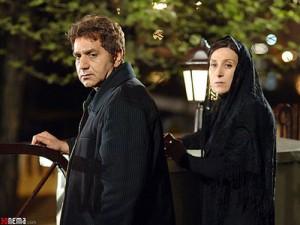Sad Sal Beh Een Salha. Promotional film image.