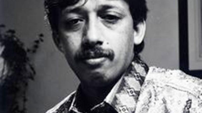 Pembunuhan Munir merupakan salah satu kasus HAM di Indonesia yang belum diusut tuntas