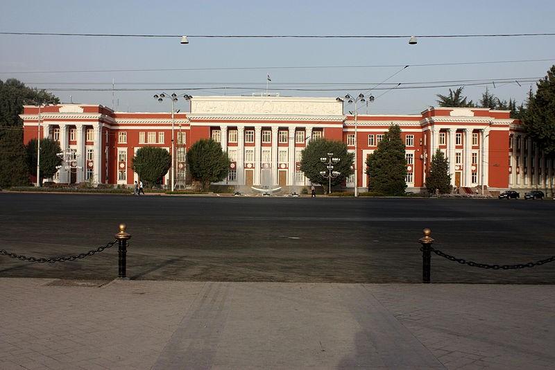 800px-Tajik_Parliament_House,_Dushanbe,_Tajikistan