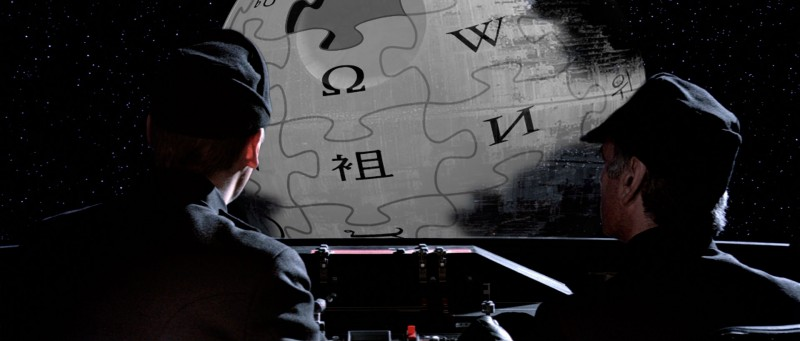 The return of Russia's Wikipedia edits. (Image by Kevin Rothrock.)