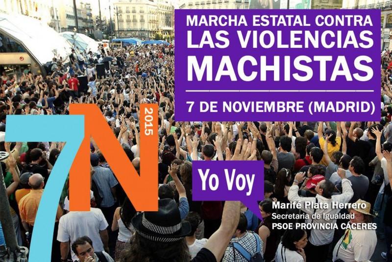 Marcha-contra-las-violencias-machistas