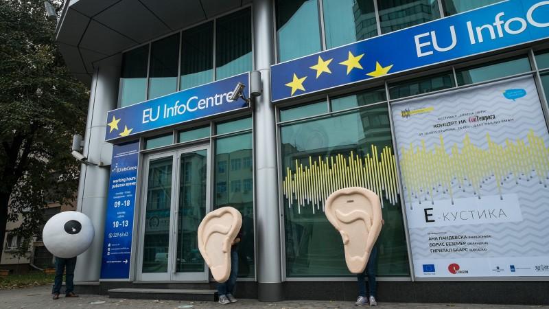 eudelegacija 3