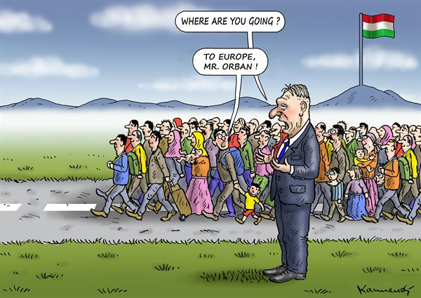 Image by Marian Kamensky. Used with permission.