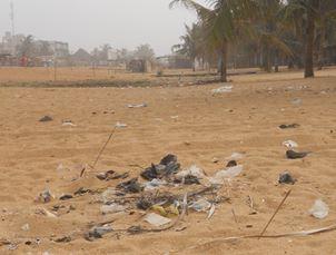Benin 1