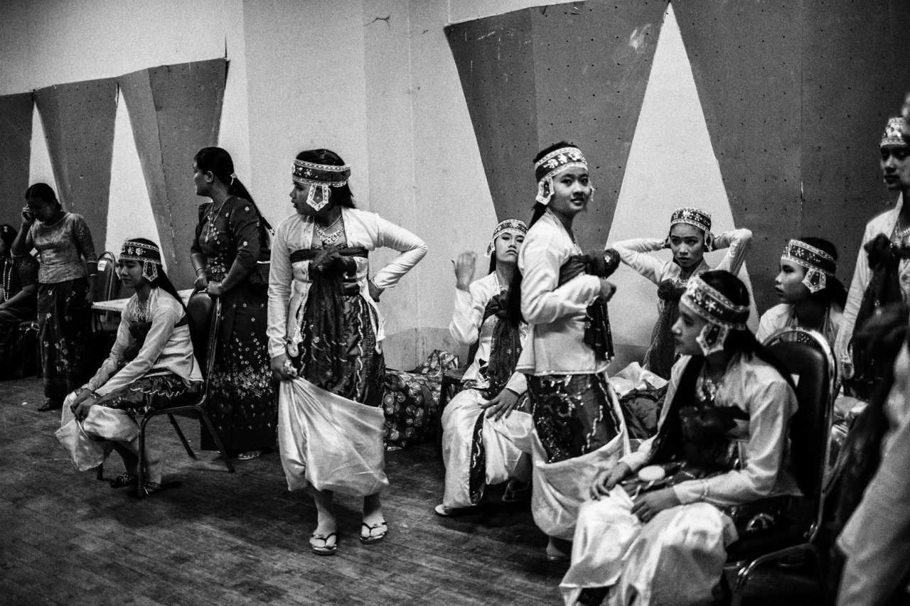 Myanmar photography 6