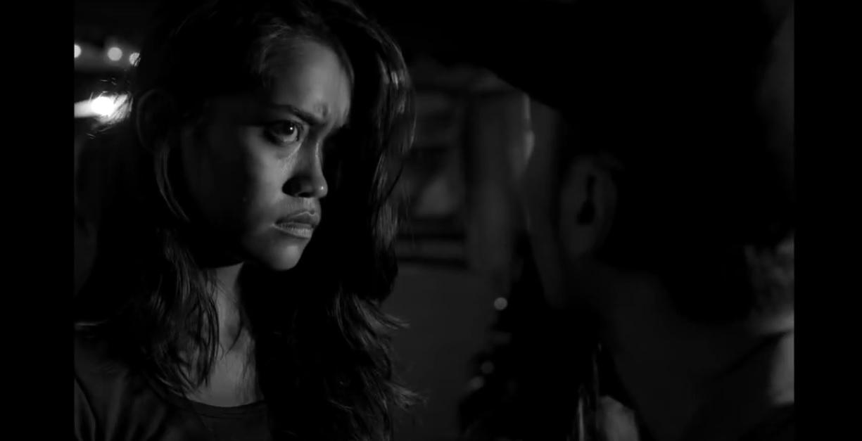 لقطة من فيلم سيتي