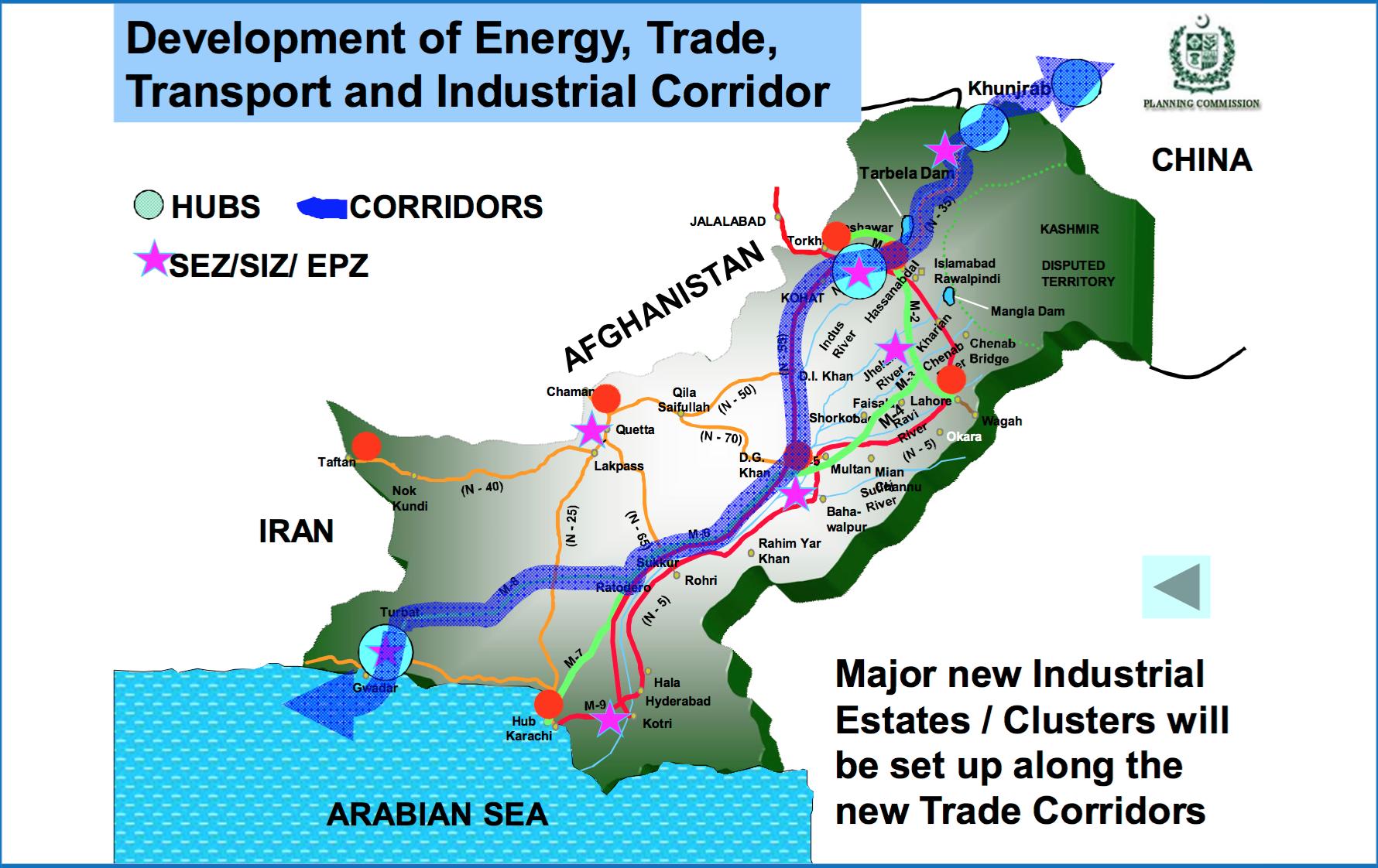 Image courtesy cmpru.gob.pk