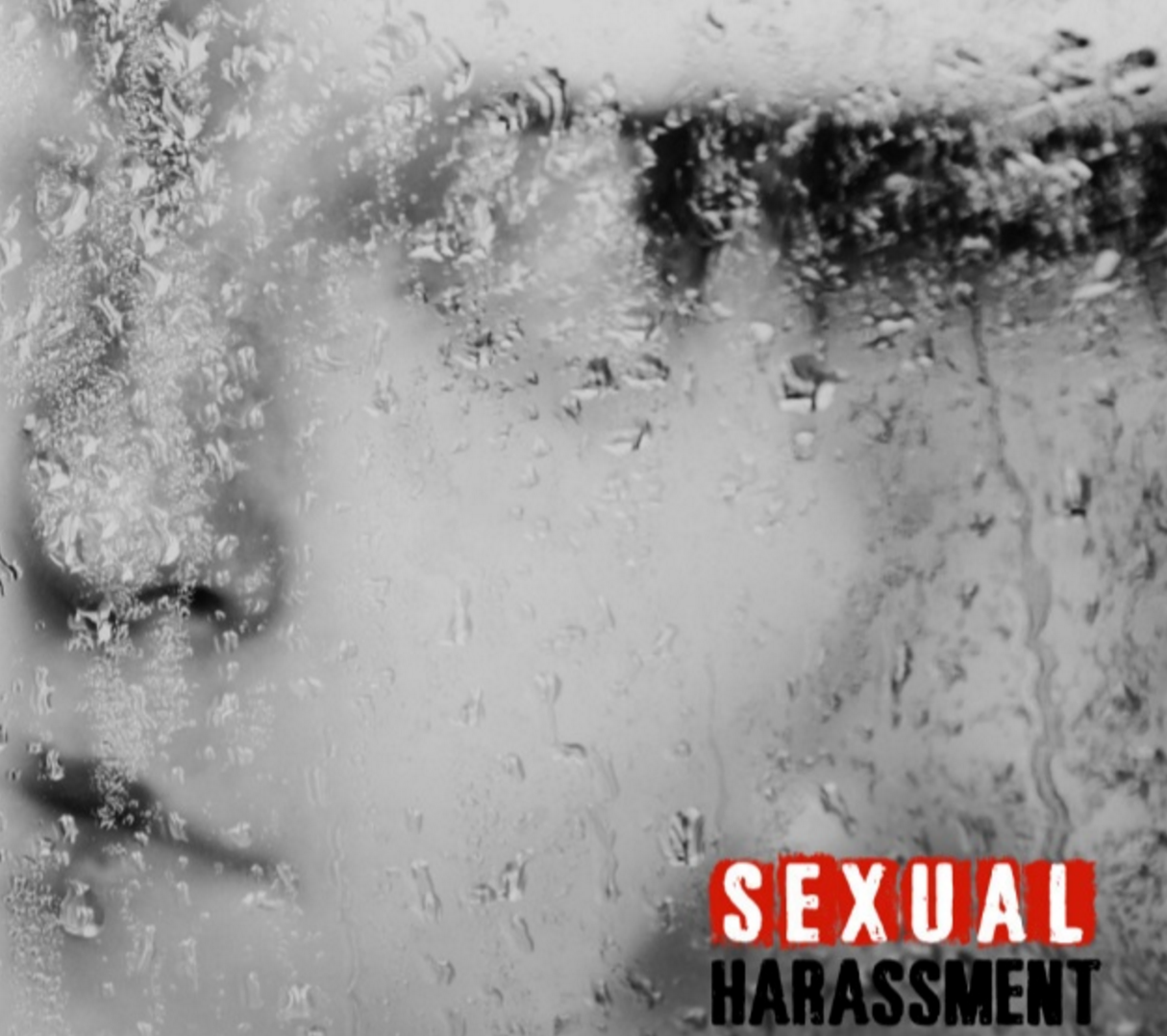Screenshot from the cover of the free e-book: Sexual Harassment at Workplace in India : Let's Stop it Together by LawSikho.com (Click on the image to read the e-book on Slideshare)