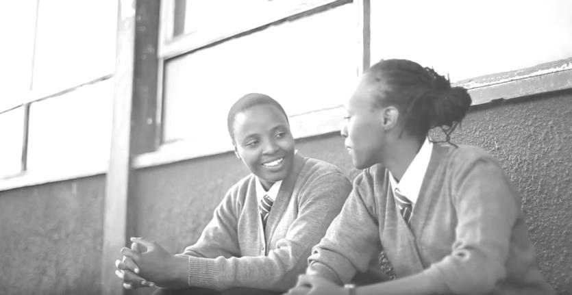 لقطة من فيلم قصص من حياتنا