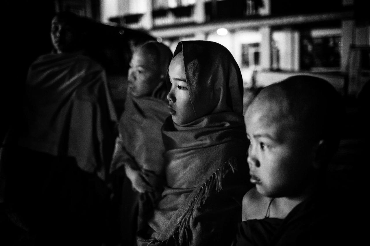 Myanmar Photography 7