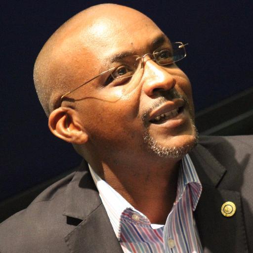 Michael Niyigeteka
