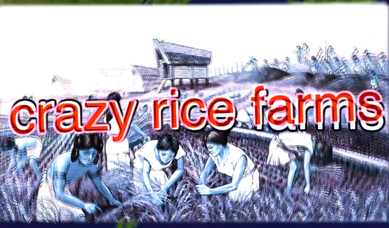 History of Japan by Bill Wurtz