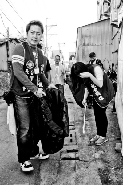 japanese-volunteers-10