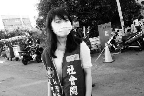 japanese-volunteers-19