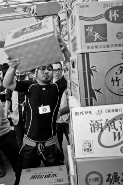 japanese-volunteers-2