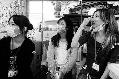 japanese-volunteers-20