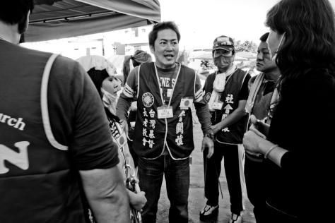 japanese-volunteers-6