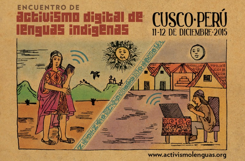 Workshop Image - Created by Rodrigo Carús.