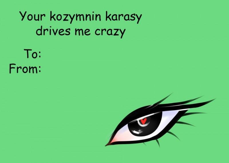 Kozminin Karasy