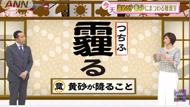 Tsuchifuru