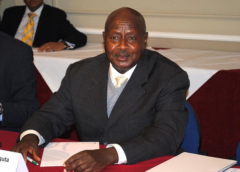 800px-Yoweri_Museveni,_President,_Uganda_(6923079355)