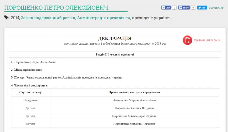 Seznamka pro milovníky opery